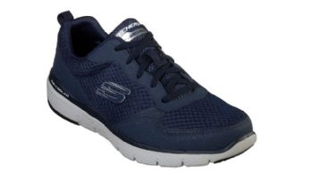 Skechers Mens Flex Advantage 3.0